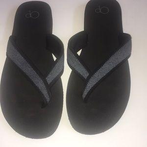 Other - OP flip flops